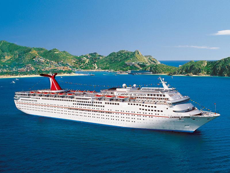cruise-img